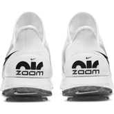 Alternate View 3 of Air Zoom Infinity Tour Golf Shoe