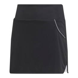 Girls' Club Skirt