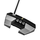 Alternate View 1 of Scotty Cameron Phantom X 5 Putter