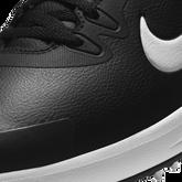 Alternate View 9 of Infinity G Men's Golf Shoe - Black/White