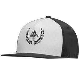 adidas Boy's Fashion Hat