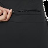 Alternate View 5 of Dri-FIT Victory Women's Golf Skirt