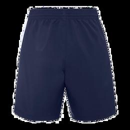 Boys Core Tennis Shorts
