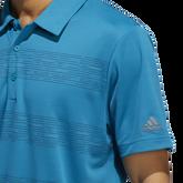 Alternate View 5 of 3-Stripes Polo Shirt