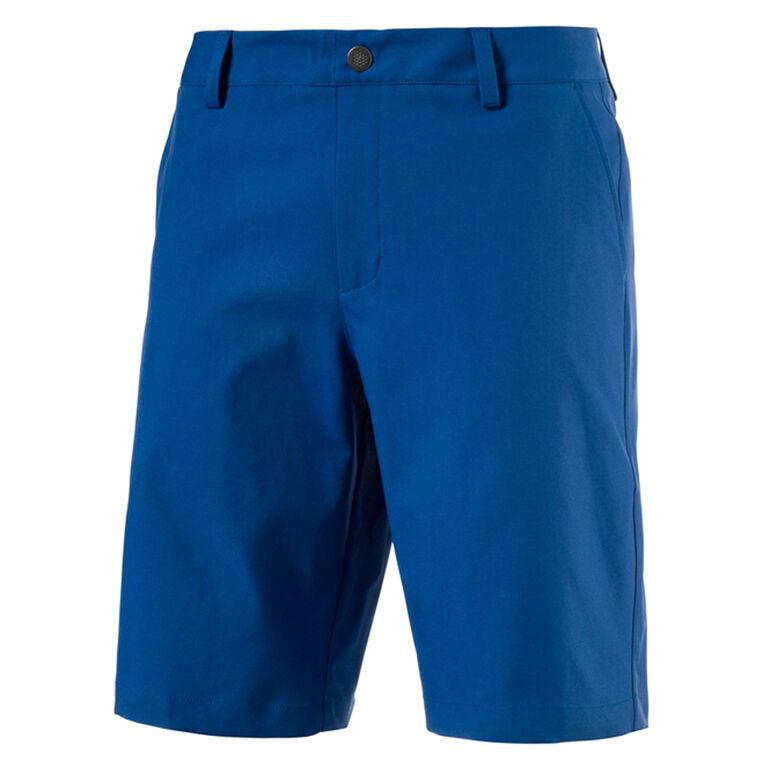 Puma Essential Pounce Golf Shorts