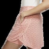 Alternate View 2 of Dri-FIT Printed Golf Skirt