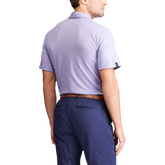 Alternate View 1 of Classic Fit Golf Polo Shirt