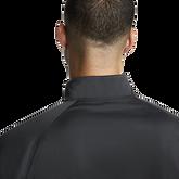 Alternate View 4 of AeroShield Men's Full-Zip Golf Jacket