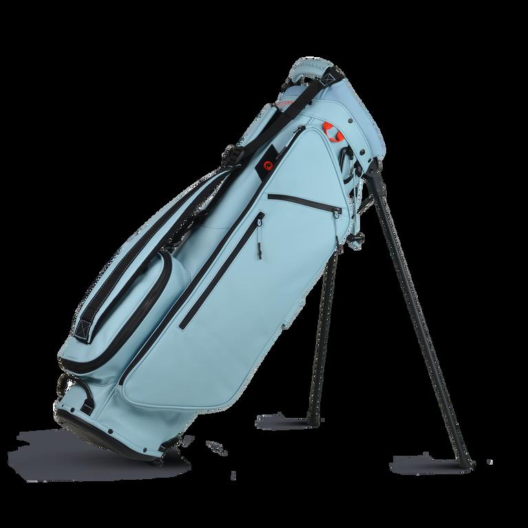 METRO 4-Way Stand Bag