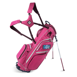 RL350 Women's Stand Bag