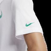 Alternate View 2 of Rafa Men's Tennis T-Shirt