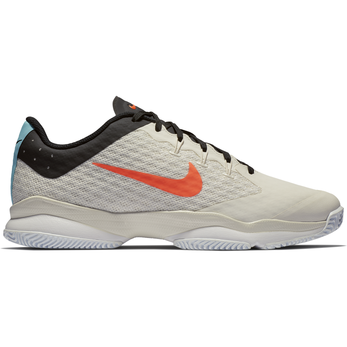 508746e2ac1b Images. Nike Air Zoom Ultra Men  39 s Tennis Shoe ...
