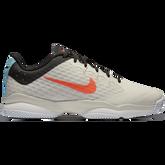 Nike Air Zoom Ultra Men's Tennis Shoe - Bone