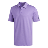 Alternate View 8 of Ultimate 2.0 Novelty Heather Polo