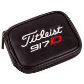 Titleist 917 D2 Driver w/Speeder Pro TS74 Shaft