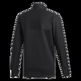 Alternate View 8 of Go-To Adapt Sweatshirt