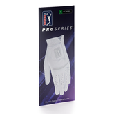 Women's Pro Series Leather Glove