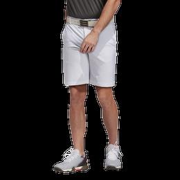 "Ultimate365 3-Stripes 8.5"" Shorts"