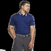 Dri-FIT Vapor Printed Golf Polo