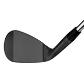 Alternate View 3 of JAWS MD5 Tour Grey Wedge w/ Project X Catalyst 80 Graphite Shafts
