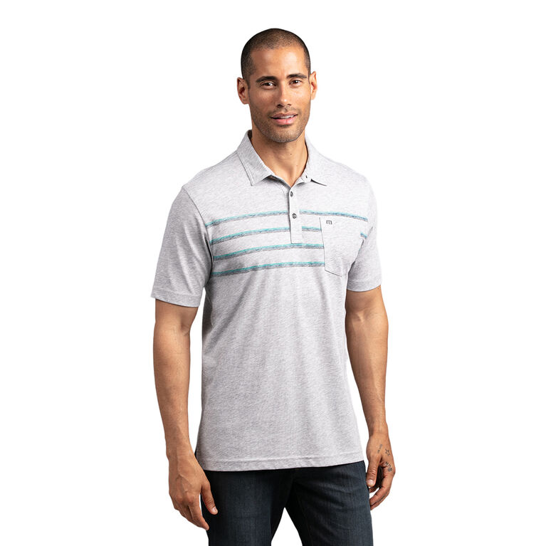 Overboard Polo
