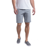 Travis Mathew Hi-Fi Shorts