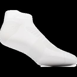 Quick Lyte Plus Men's Tennis Socks 3PK