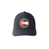 The Jo Hat
