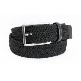 Ben Hogan Belt