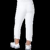 adidas Ultimate Adistar Pant