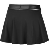 Alternate View 6 of Dri-FIT Women's Flouncy Tennis Skirt