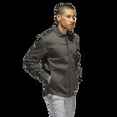 Alternate View 1 of Adicross Chino Shirt Jacket