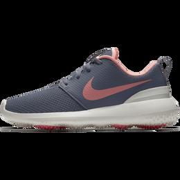 Nike Roshe G Women's Golf Shoe - Grey