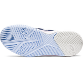 Alternate View 6 of GEL RESOLUTION 8 Women's Tennis Shoes - Navy/White