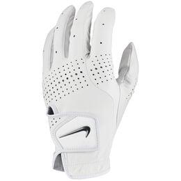 Tour Classic III Glove