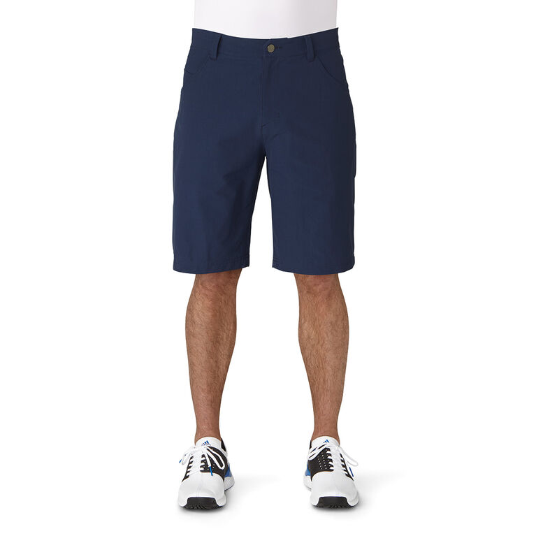 adidas adicross Five-Pocket Short