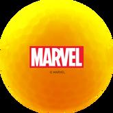 Alternate View 2 of Marvel Thor 4 Ball Pack