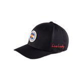 Alternate View 1 of Colorado Flag Nation Hat