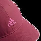 Alternate View 2 of Tour Badge Women's Hat