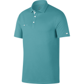 Alternate View 10 of Dri-Fit Player Pocket Solid Polo
