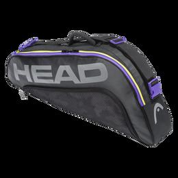 Tour Team 3R Pro Tennis Bag 2021