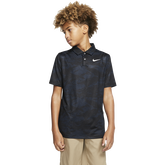 Dri-FIT Boys Printed Golf Polo