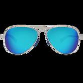 Under Armour Getaway Multiflection Sunglasses