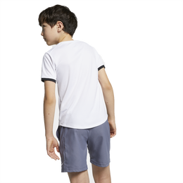Dri-FIT Boys' Top