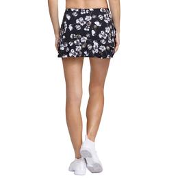 Karlee Blossom Tennis Skirt