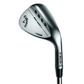 Alternate View 9 of Callaway MD4 Satin Chrome Steel Wedge