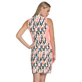 Tail Clermont Dress