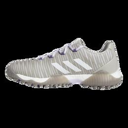 CODECHAOS Women's Golf Shoe - Grey
