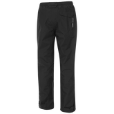 Alternate View 1 of Andy Gor-Tex Lined Rain Pant