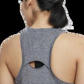 Alternate View 2 of NikeCourt Dri-FIT Advantage Women's Tennis Dress